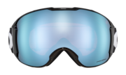 Airbrake® XL Snow Goggle - Jet Black