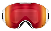 Airbrake® XL Snow Goggles - Polished White
