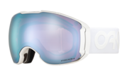 Airbrake® XL Factory Pilot Whiteout Snow Goggle thumbnail