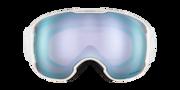 Airbrake® XL Snow Goggles - Factory Pilot Whiteout