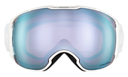 Airbrake® XL Snow Goggles - Factory Pilot Whiteout