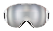 Airbrake® XL Snow Goggle - Polished White