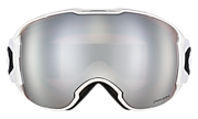 Airbrake® XL Snow Goggles - Polished White