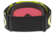 Airbrake® XL Snow Goggles - Citrus Black