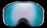 Airbrake® XL Snow Goggles - Camo Fade Blue
