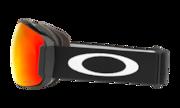Airbrake® XL (Asia Fit) Snow Goggles - Matte Black