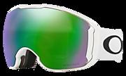 Airbrake® XL (Asia Fit) Snow Goggles thumbnail