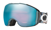 Airbrake® XL Mark McMorris Sign Series (Asia Fit) Snow Goggle