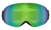 Flight Deck™ XM Snow Goggles - Factory Pilot Blackout