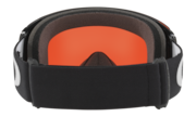 Flight Deck™ XM Snow Goggles - Matte Black