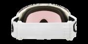 Flight Deck™ XM Snow Goggles - Matte White