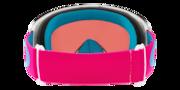 Flight Deck™ XM Snow Goggles - Rose Sapphire