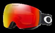 Flight Deck™ XM (Asia Fit) Snow Goggle