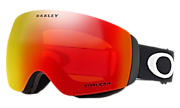 Flight Deck™ XM (Asia Fit) Snow Goggles
