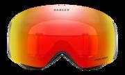 Flight Deck™ XM (Asia Fit) Snow Goggles - Matte Black