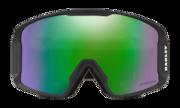 Line Miner™ Snow Goggles - Matte Black