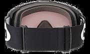 Line Miner™ XL Snow Goggles - Matte Black