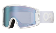 Line Miner™ Snow Goggles