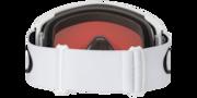 Line Miner™ XL Snow Goggles - Matte White