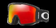 Line Miner™ L (Low Bridge Fit) Snow Goggles