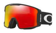 Line Miner™ (Asia Fit) Snow Goggle