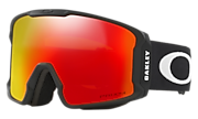 Line Miner™ XL (Asia Fit) Snow Goggles
