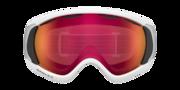 Canopy™ Snow Goggles - Matte White