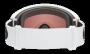 Canopy™ Snow Goggle - Matte White