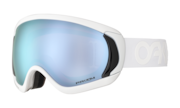 Canopy™ Factory Pilot Whiteout Snow Goggle