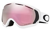Canopy™ (Asia Fit) Snow Goggles