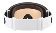 Canopy™ (Asia Fit) Snow Goggles - Matte White