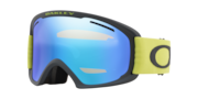 O-Frame® 2.0 L (Low Bridge Fit) Snow Goggles