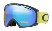 O-Frame® 2.0 XL (Asia Fit) Snow Goggle