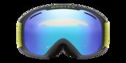 O-Frame® 2.0 L (Low Bridge Fit) Snow Goggles - Iron Citrus