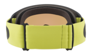 O-Frame® 2.0 XL (Asia Fit) Snow Goggles - Iron Citrus