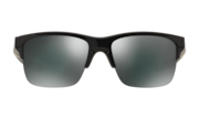 Thinlink (Asia Fit) - Polished Black