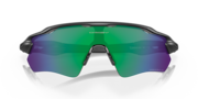 Standard Issue Radar® EV Path® Prizm™ Maritime Collection - Matte Black