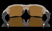 Standard Issue Flak® 2.0 XL Desert Collection - Desert Tan