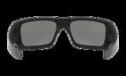 Det Cord™ Industrial - Safety Glass - Matte Black