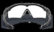 M Frame® 2.0 Industrial - Safety Glass - Matte Black