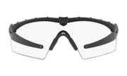 Industrial M Frame 2.0 - Matte Black