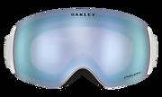 Flight Deck™ XM Snow Goggles - Factory Pilot Whiteout
