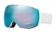 Flight Deck™ XM  Factory Pilot Whiteout Snow Goggle thumbnail