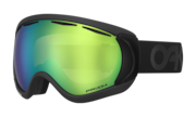 Canopy™ Factory Pilot Blackout Snow Goggle