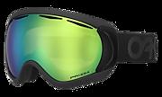 Canopy™ Factory Pilot Snow Goggles thumbnail