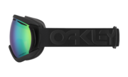Canopy™ Snow Goggle - Factory Pilot Blackout