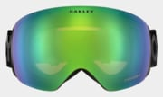 Flight Deck™ XL Snow Goggles - Factory Pilot Blackout