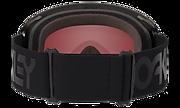 Flight Deck™ XL Snow Goggles - Factory Pilot Blackout