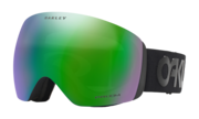 Flight Deck™ Snow Goggles - Factory Pilot Blackout