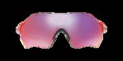 EVZero™ Range® - Infrared